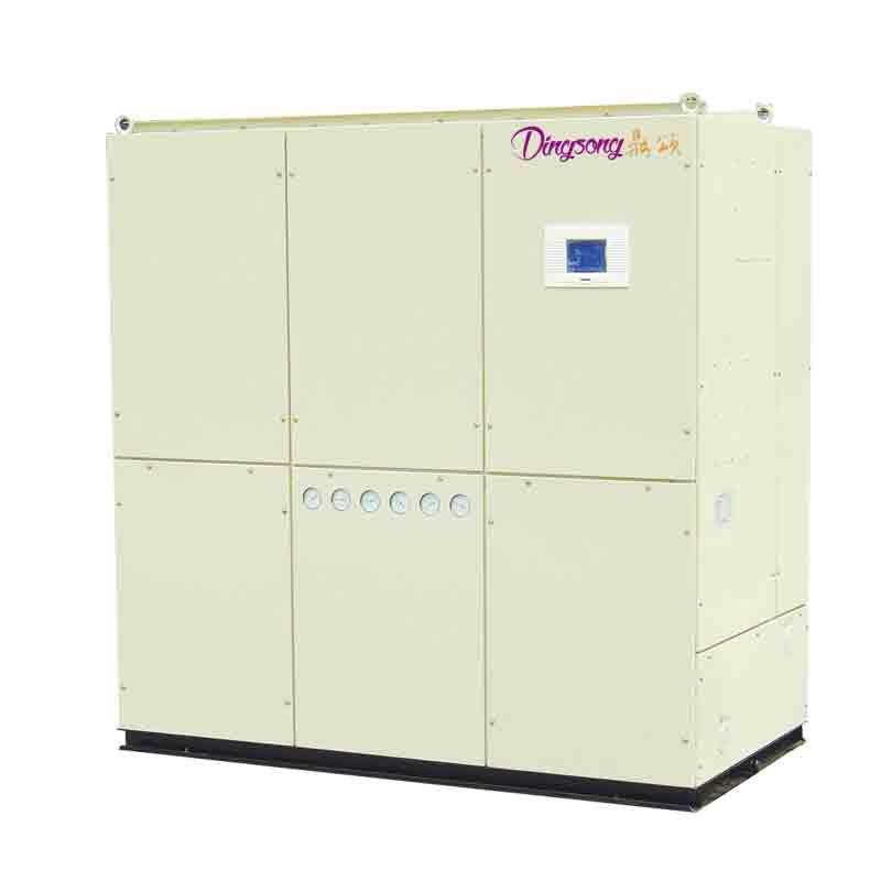 机房、实验室威尼斯官网精密空调90KW-150KW