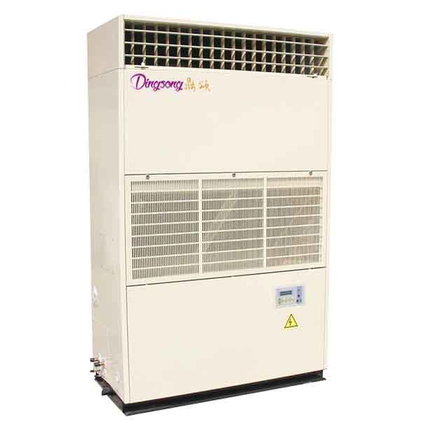 机房、实验室恒温恒湿精密空调5KW-10KW