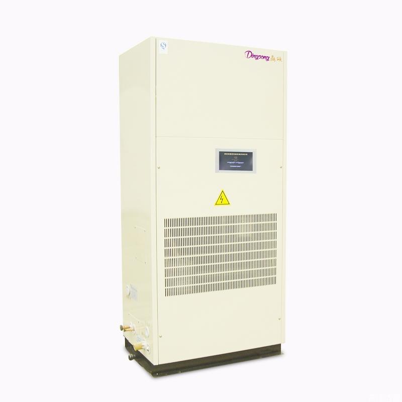 机房、实验室恒温恒湿精密空调15KW-25KW