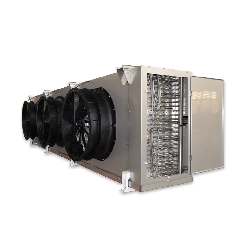药品储存设备冷库 冷库工程项目设计安装